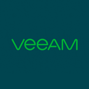 images/partner/veeam300.png
